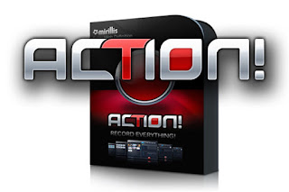 Mirilis Action 2.0.2 Full Version