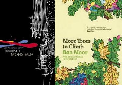 More-Trees-to-Climb