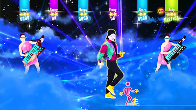 Just Dance 2017 CD Key Generator (Free CD Key)