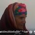 شاهد/ فيديو | والدة خليفة السلطاني في تصريح لمراسل إذاعة قفصة رؤوف جبّاري قبل سماع خبر اغتيال ابنها  المخطوف.