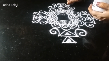traditional-kolam-designs-244-1ab.png