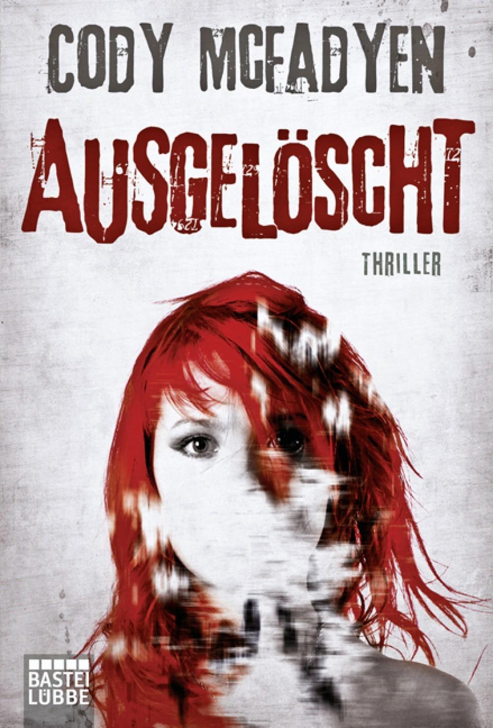 https://www.luebbe.de/bastei-luebbe/buecher/thriller/ausgeloescht/id_3317471