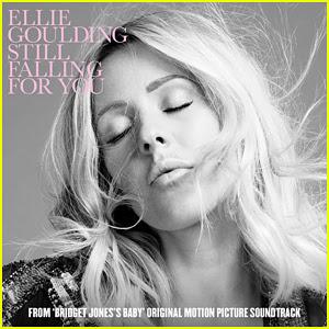 Ellie Goulding 1.jpg