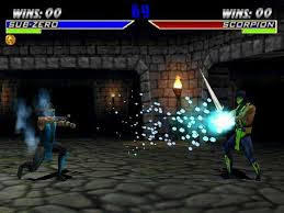 Free Download Mortal Kombat 4 Games Nitendo 64 ISO PC Games Untuk Komputer Full Version Gratis Unduh Dijamin 100% Worked Dimainkan - ZGASPC