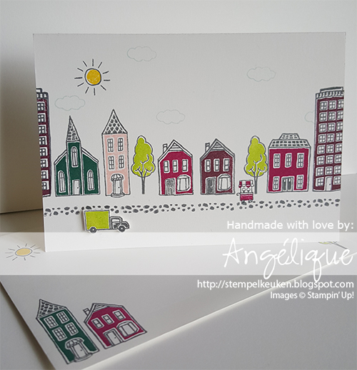 de Stempelkeuken voor al uw Stampin' Up! producten #stempelkeuken #stampinup #stampinupnl #inthecity #whisperwhite #incolors #powderpink #lemonlimetwist #tranquiltide #freshfig #berryburst #denhaag #westland #thehague #nederland #creatief #creative #cardmaking #kaartenmaken #papercrafting #ink #inkt #stamps #stempelen #stempelenmetinkt #knutselen #relaxen #creatiefbezigzijn