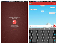 Aplikasi WhatsApp MOD APK Terbaru
