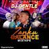 Download Mixtape: Dj Gentle  -  Zanku Balace Mixtape