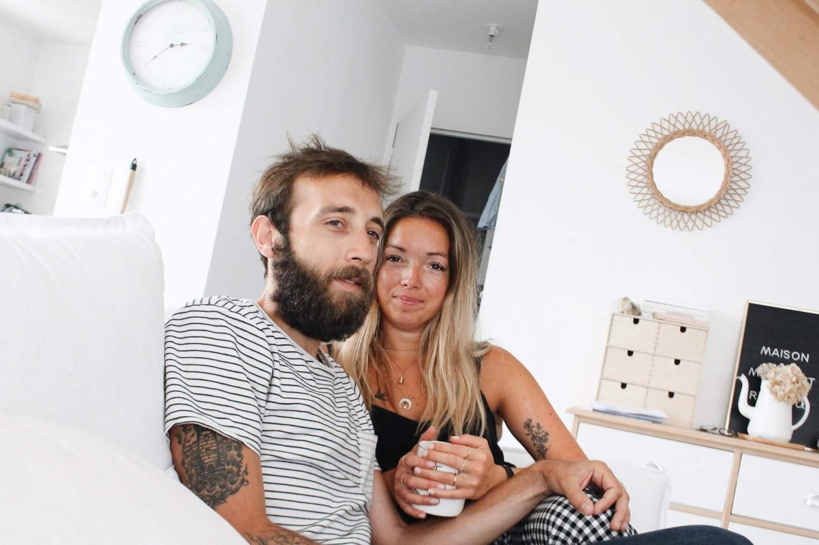 68f7184d2dd 10 raisons de ne pas se marier