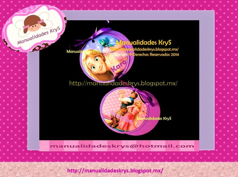 f6b3ee5a2 Manualidades KryS  PRiMeRA CoMuNióN y FieSTaS InFaNTiLeS!!!