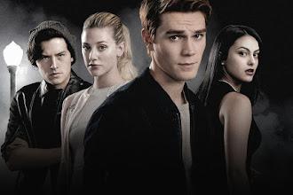 Crítica | Quantidade de episódios faz cair a qualidade de Riverdale em sua segunda temporada
