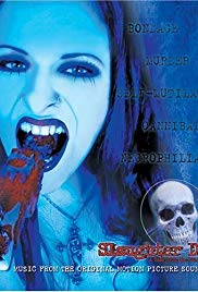 Slaughter Disc 2005 Movie Watch Online