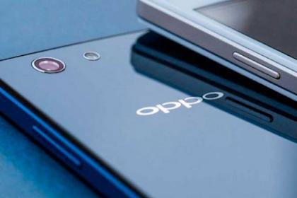 Cara terbaru Root Hp Oppo A37F tanpa menggunakan PC dengan mudah 100% berhasil