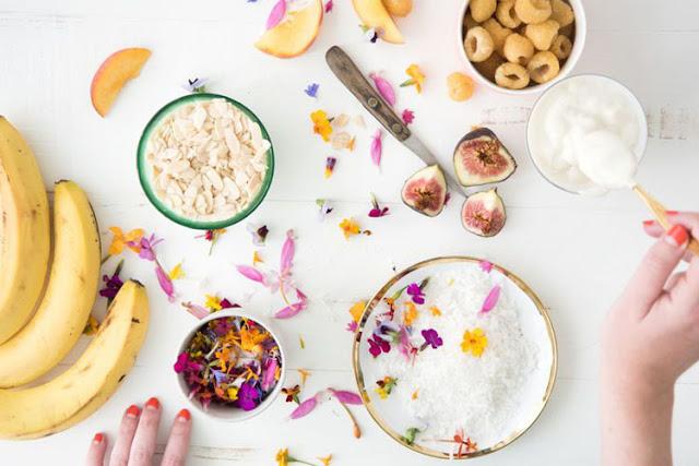 Diet Mayo Solusi Tepat Menurunkan Berat Badan dalam 13 Hari!