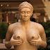 Facebook e la censura alla fontana di Treviso