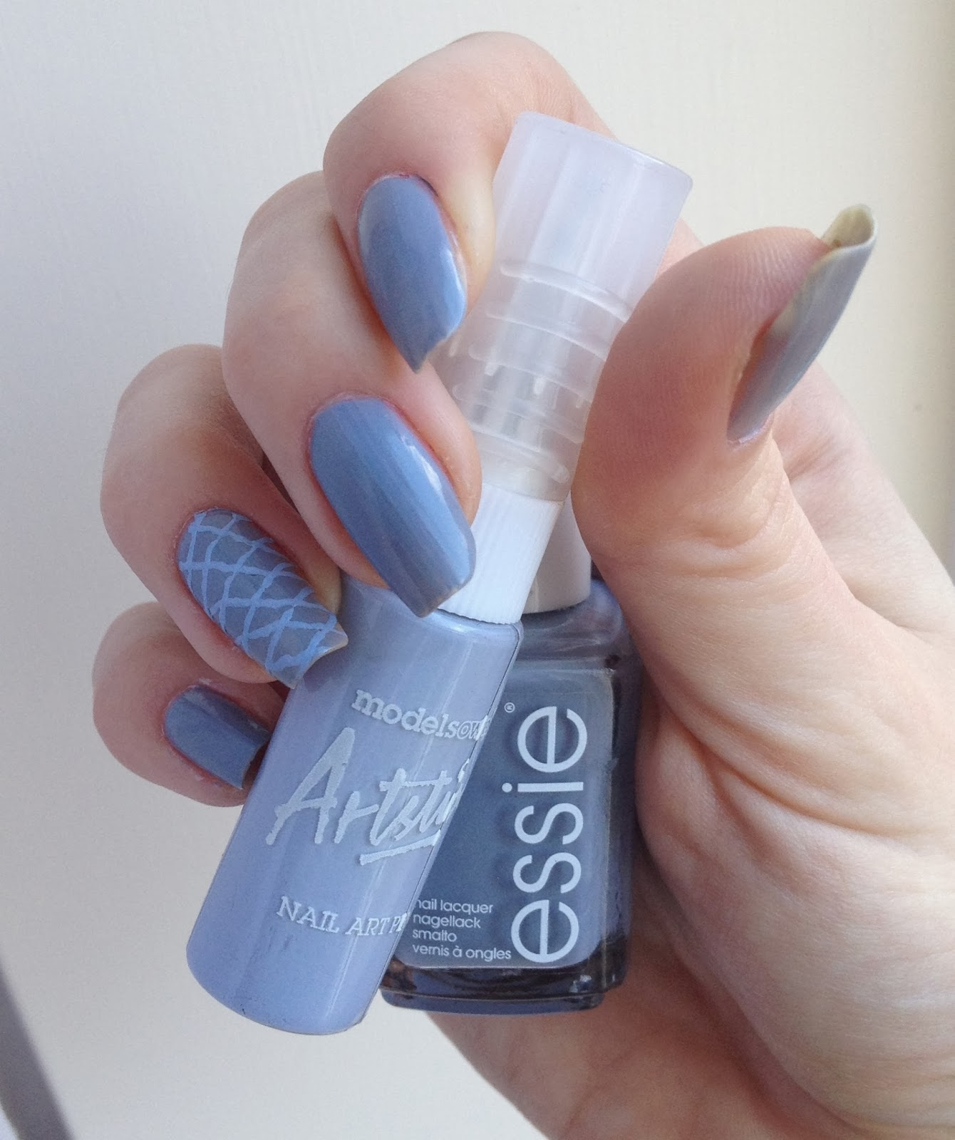 essie-cocktail-bling
