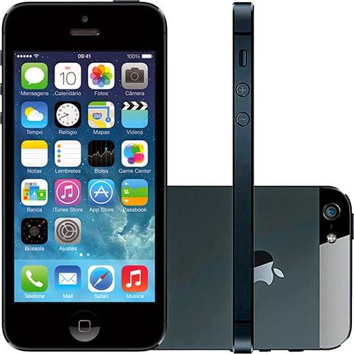 iphone 5s conserto de iphone