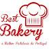 VOTE NA NOVA SONDAGEM | SOBRE O 'BEST BAKERY'