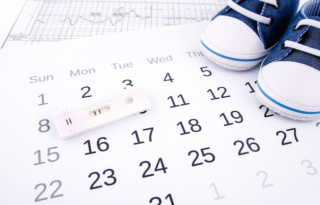 Jantina Anak Mengikut Kalendar Cina