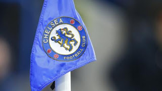 About the Club | Official Site | Chelsea Football Club