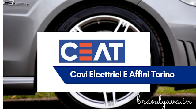 ceat-brand-name-full-form-with-logo