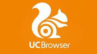 تحميل متصفح يوسي براوزر للكمبيوتر 2019 اخر اصدار UC Browser