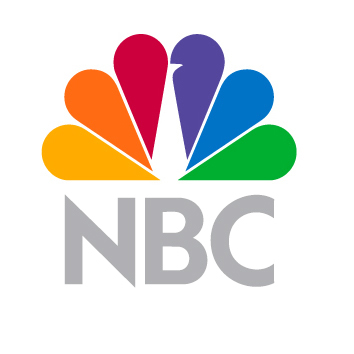 NBC Weekly Ratings Release: February 3 - 9, 2020