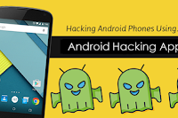 Top 21 Hacking Apps for Android Phones without Root 2019