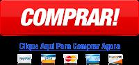 www.delenha.com.br