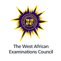 WAEC 2018/2019 May/June Exam Time-Table For School Candidates