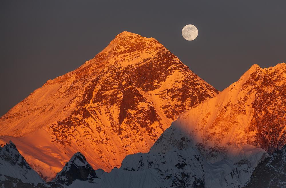 montañas-mas-altas-del-mundo