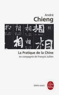 La pratique de la Chine