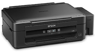 epson-printer-driver-l120-download