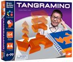 http://theplayfulotter.blogspot.com/2016/12/tangramino.html