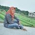 Tempat Terbaik Di Cirebon Untuk Di Upload Di Instagram