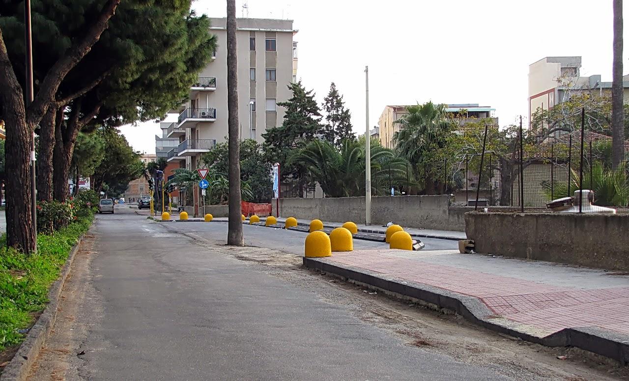 Vivaio Botannico