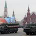 """Ο Ερντογάν """"σκισμένος"""" στα δύο, κλίνει προς Πούτιν; Η δύσκολη επιλογή μεταξύ ΗΠΑ-Ρωσίας"""