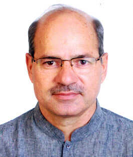 environment-minister-anil-madhav-dave-is-no-more