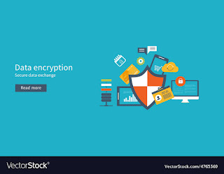 The data protection bill drafted by the Srikrishna panel ticks many boxes