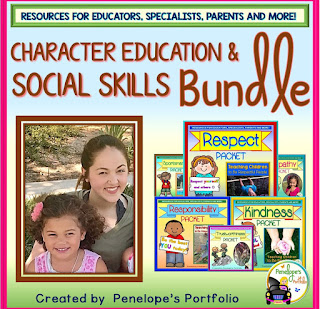 https://www.teacherspayteachers.com/Product/Character-Education-BUNDLE-2185002