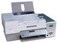 Lexmark X6575 Driver Download