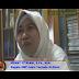 [Video] SIT Al Khair Adakan Studi Banding ke SIT Ukhuwah