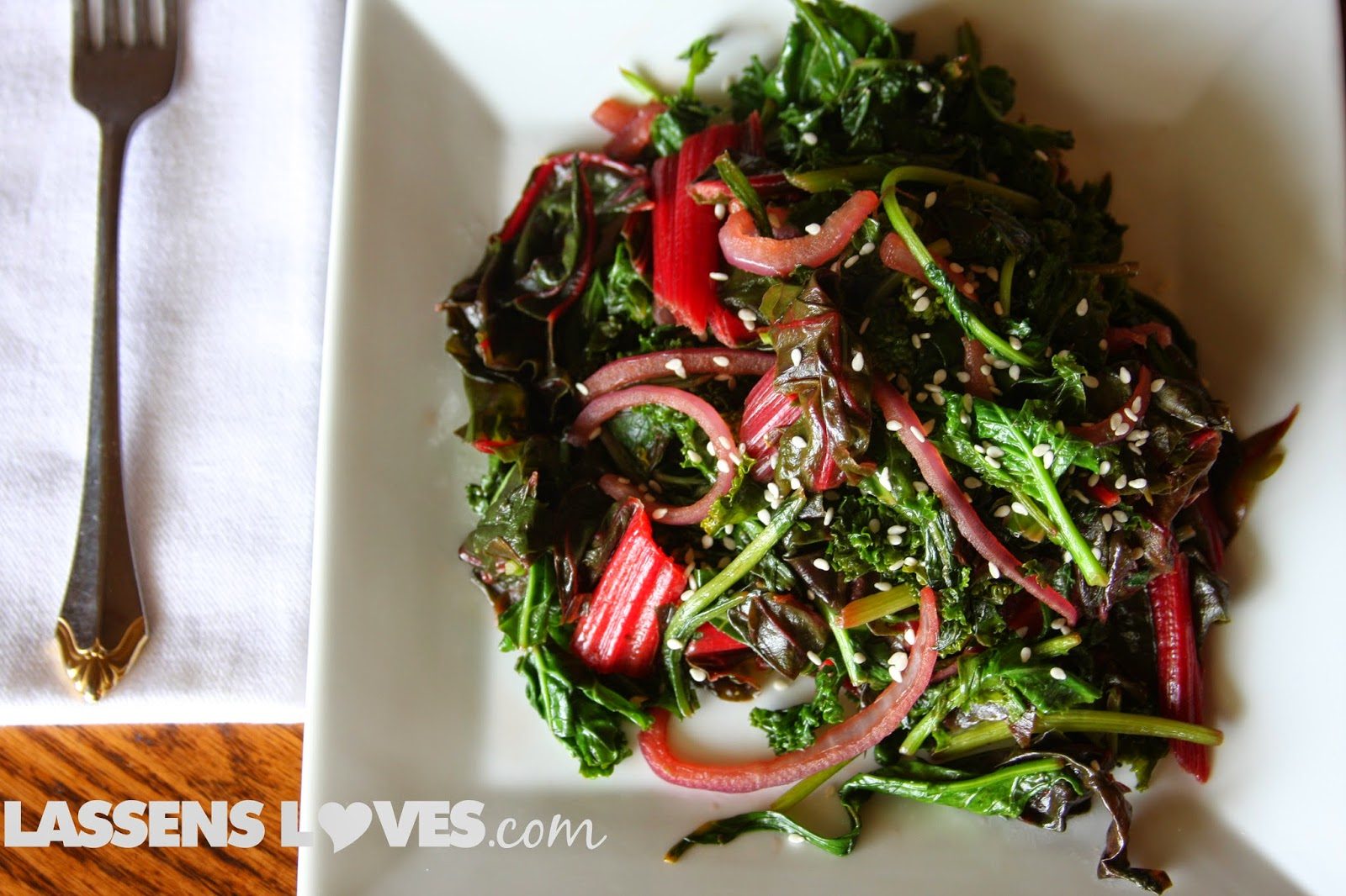 how+to+cook+greens, kale+recipes, red+chard, organic+greens, organic+vegetables