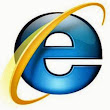 Bypass the runonce web page to save Internet Explorer settings ~ Tech Impulsion - Tech Global BlogTech Impulsion - Tech GlobaL Blog
