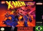 X-Men - Mutant Apocalypse (PT-BR)
