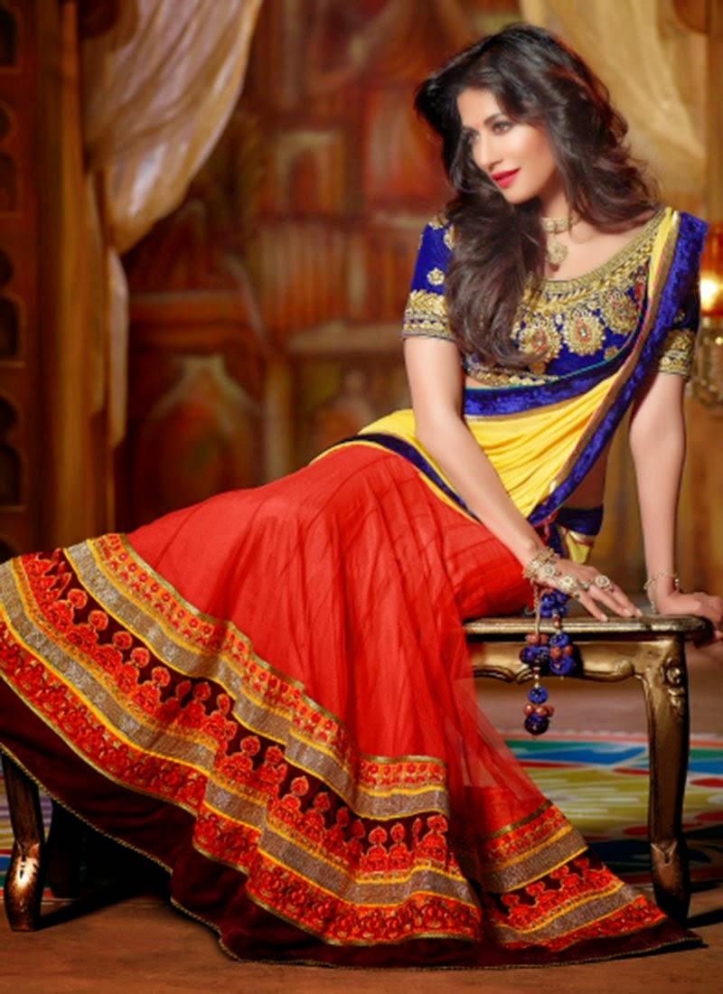 Pakistani Fashion Indian Fashion International Fashion