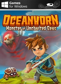 oceanhorn-monster-of-uncharted-seas-pc-cover-www.ovagames.com