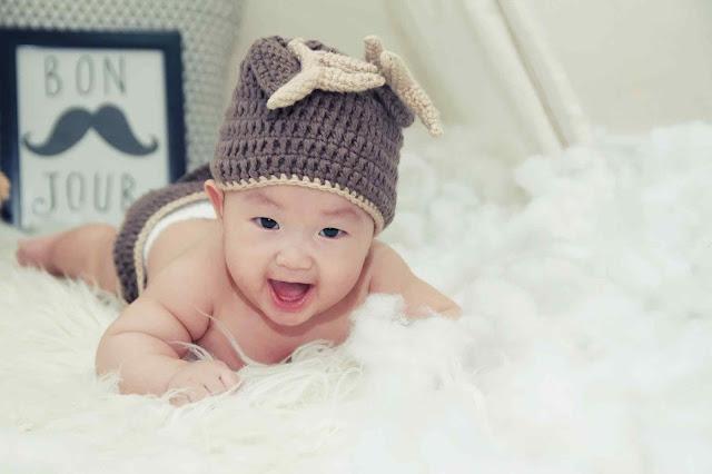 Penyebab Diare Pada Bayi Dan Cara Mengobatinya