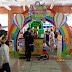 Atrações do Shopping Rio Claro no fim de semana