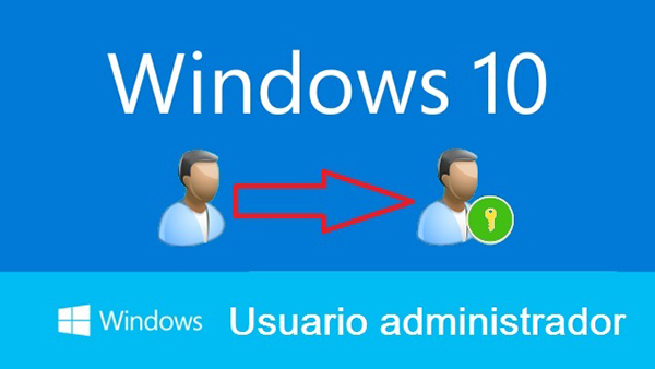 Habilitar-usuario-administrador-Windows-10