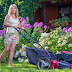 Briefly Information About Lawn Mower and Its Various Types